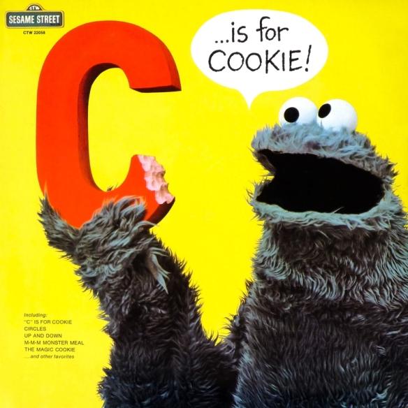 CookieLP