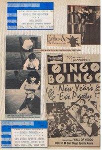 1987-randoms