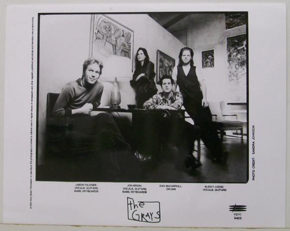 grays promo photo2