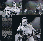 the-bird-cd-booklet