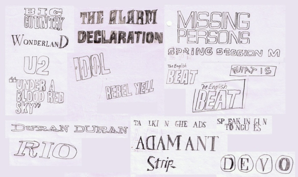 84-bands