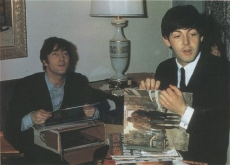john-and-paul-with-bob