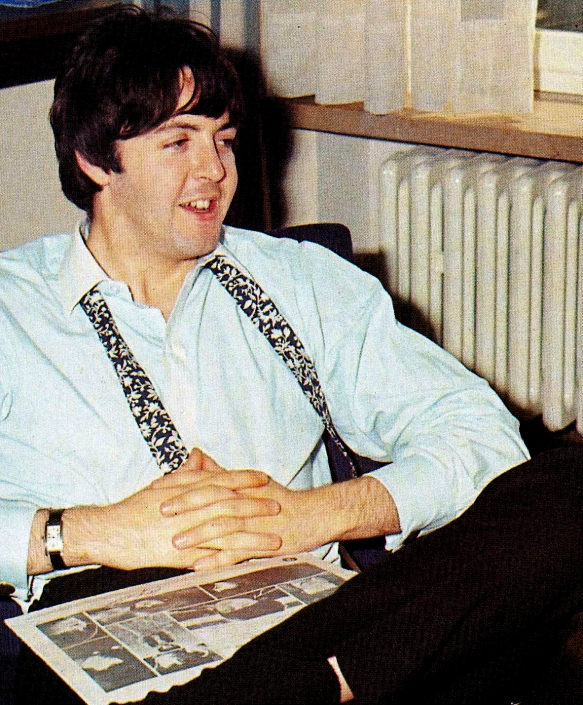 paul-with-rubber-soul2