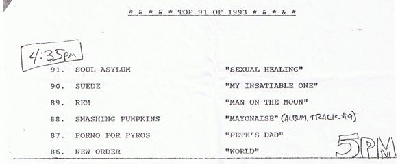 top-oart-of-93