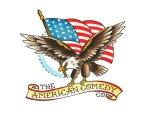 american comedy co