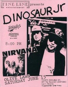 dino jr iguanas club a