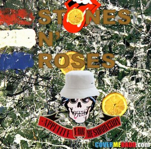 STONES-N-ROSES-LOGO