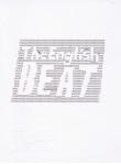 type-beat