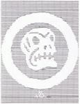 type-oingo