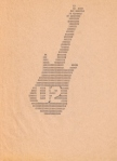 type-u2