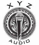 xyz audio