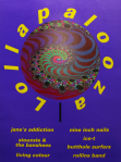 1991_poster_lg