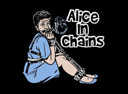 aliceinchains-434