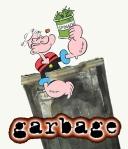 garbage-popeye