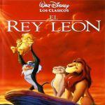 king of el rey leon 1 (animacion) (front)