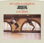 mcr lou-reed-my-love-is-chemical-atlantic