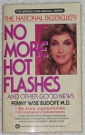 pennyw-no-more-hot-flashes-and-other-good-news-by-penny-wise