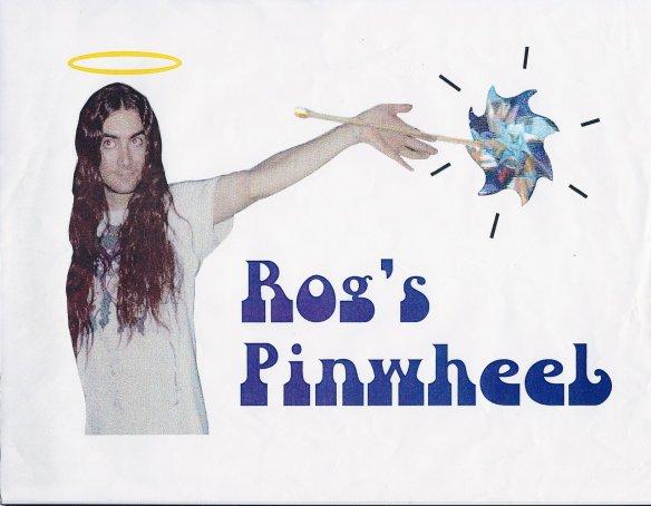 rog's pinwheel