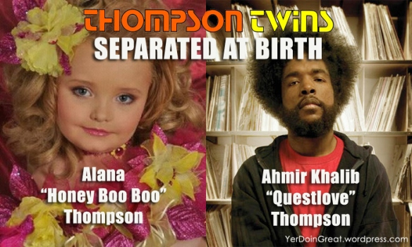thompson-twins-honey-boo-boo-questlove