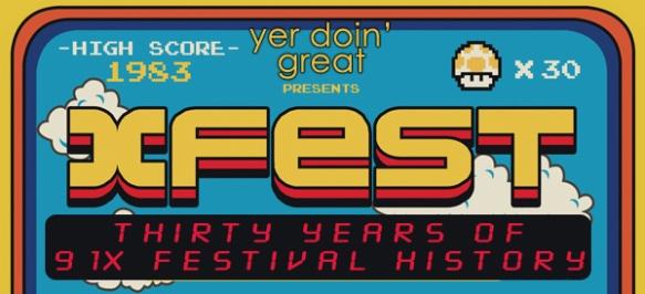 xfest-history-logo