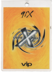 xfest1999