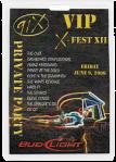 Xfest2006