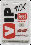 xfest2007