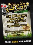 xfest2008
