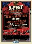 XFest2012