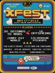 xfest2013