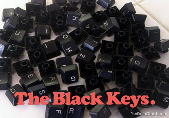 black-keys-w-logo