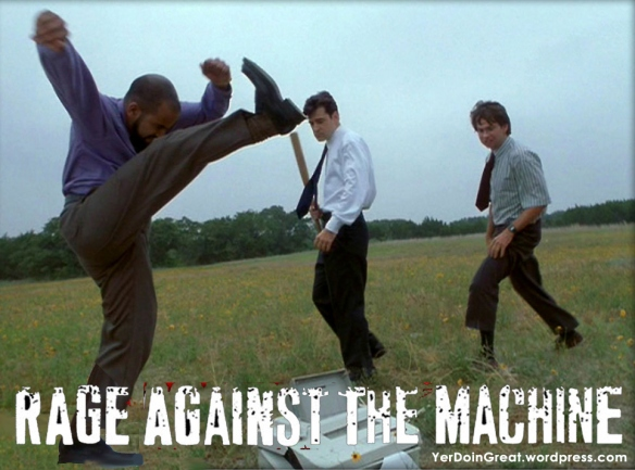 rage-against-the-machine-office-space