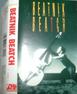 bb cassette