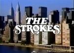 strokes diff'rent