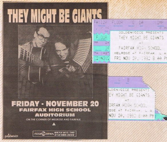 92-nov-dec-tmbg-toad-gin