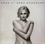 anna album