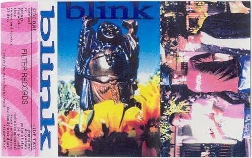 blink buddha cassette larger