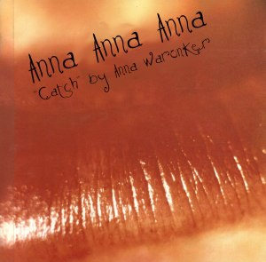 catch-by-anna