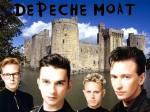 depeche mode moat