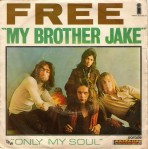 free-my-brother-jake-island-4