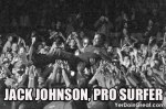 jack-johnson-PRO-surfer