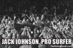 jack-johnson-PRO-surfer