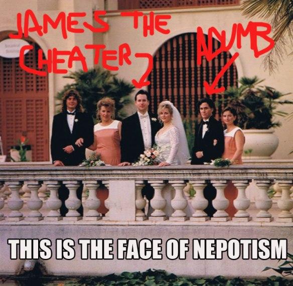 james-W-CAPTION