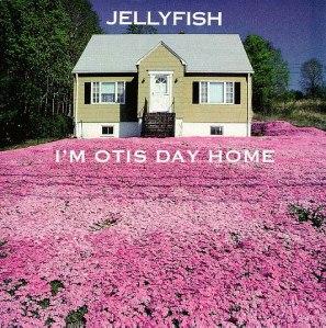 OTIS-DAY