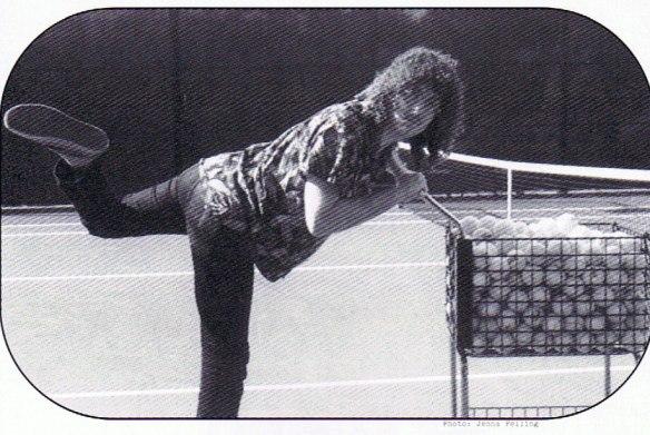 al-tennis
