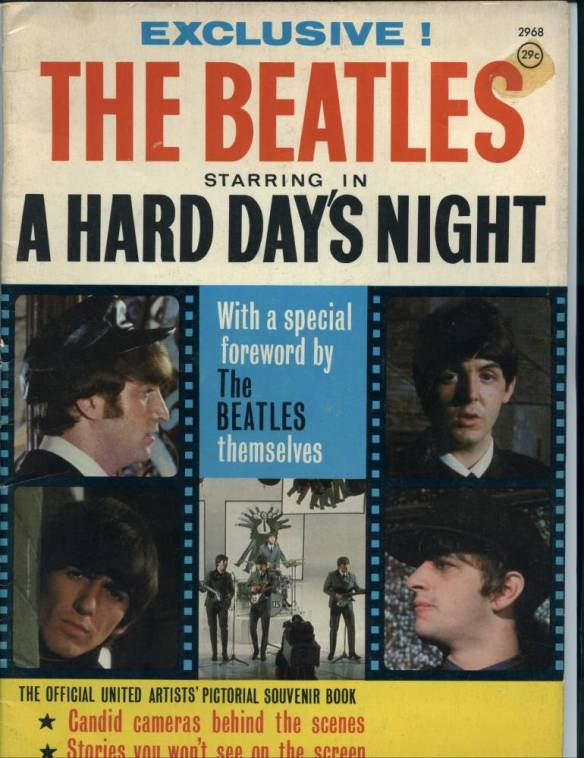 beatles_starring_in_hard_days_night