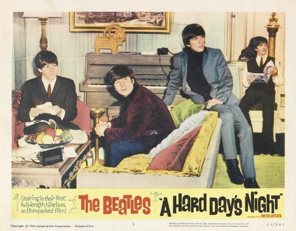Hard-Days-Night-Set-02-05