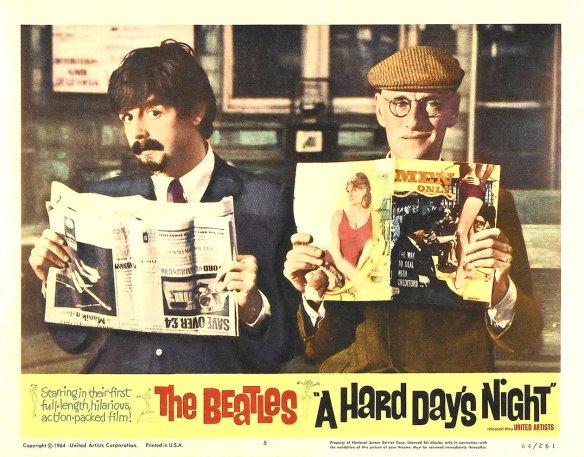 Hard-Days-Night-Set-02-08