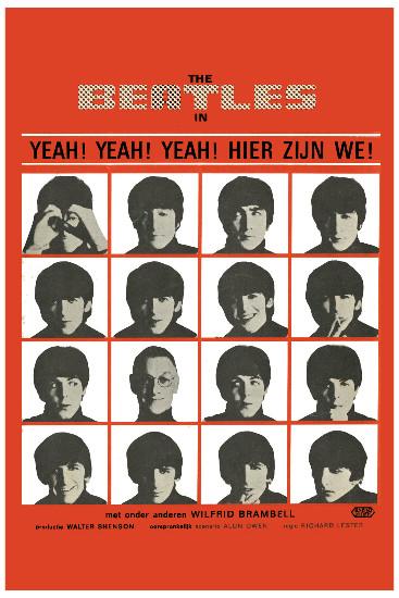 ahdn german