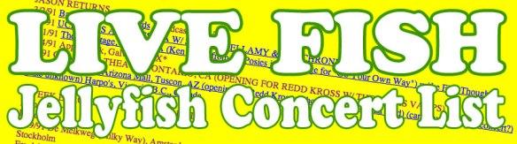 concert-list-logo